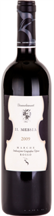 Domodimonti Il Messia 2009 750ml